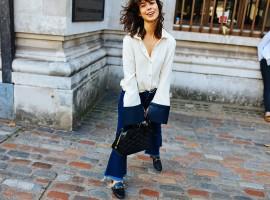 Stylespotting: Irina Lakicevic
