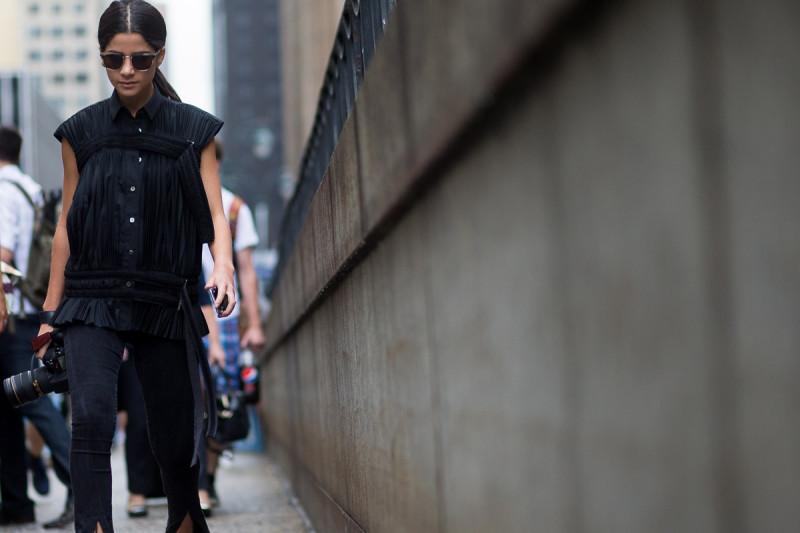 street_style_moda_en_la_calle_new_york_fashion_week_primavera_verano_2016_dia_1_375829366_1200x