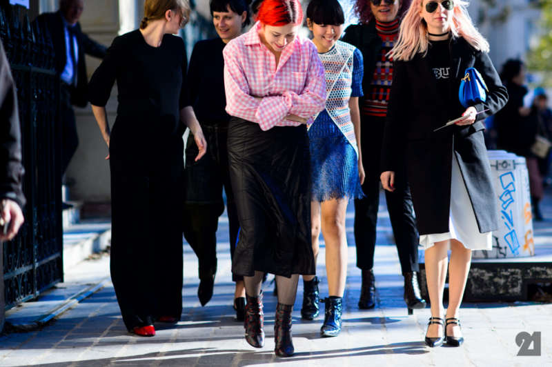10026-Le-21eme-Adam-Katz-Sinding-Before-Undercover-Paris-Fashion-Week-Spring-Summer-2016-AKS3977