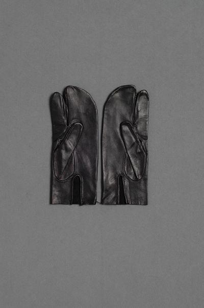 1999 gloves