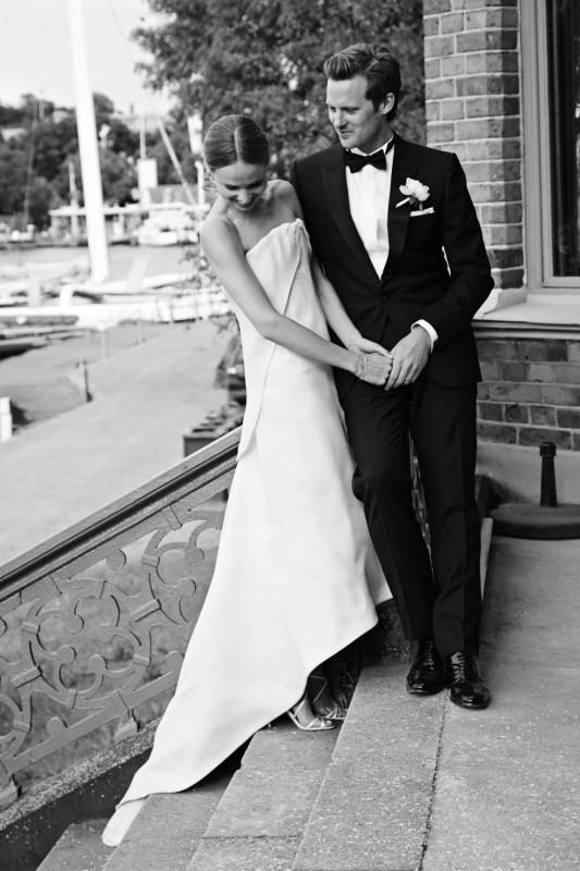 54bca8cca560a_-_hbz-elin-kling-wedding