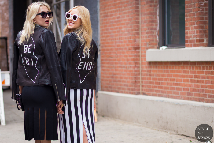 Caroline-Vreeland-and-Shea-Marie-by-STYLEDUMONDE-Street-Style-Fashion-Photography_MG_5786-700x467