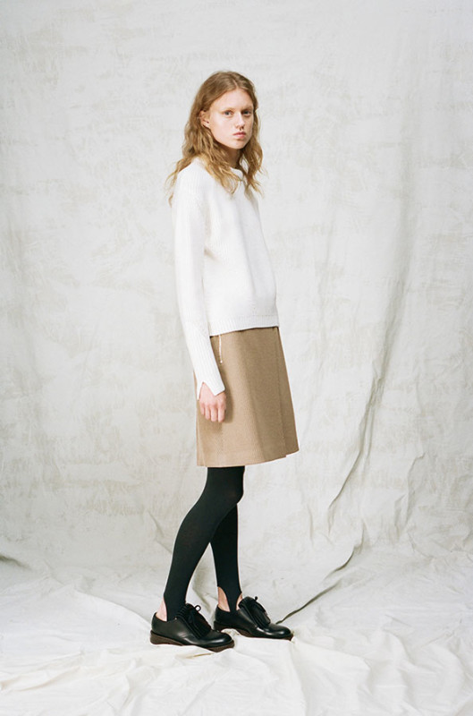 FashionStory_03