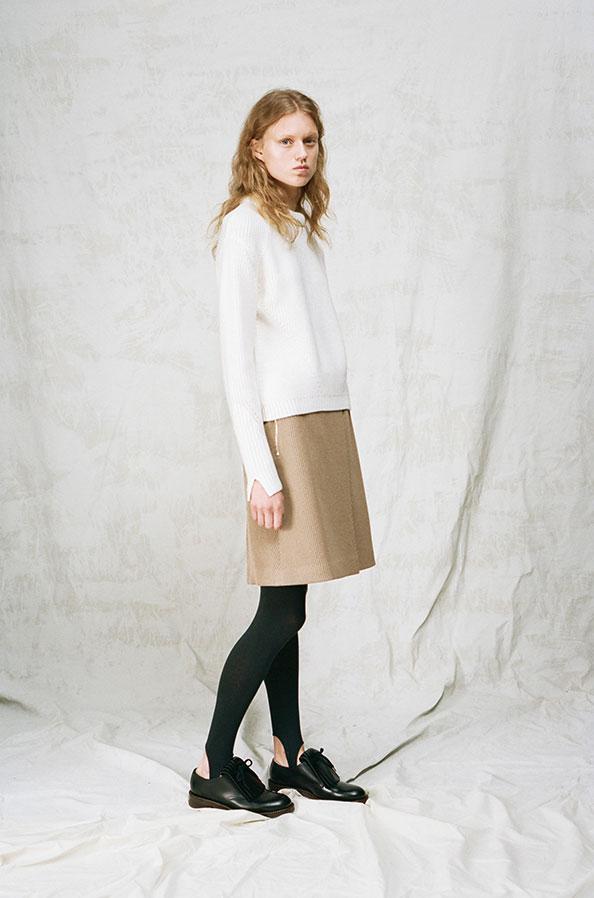 Le mie regole per il guardaroba perfetto – Giulia Torelli