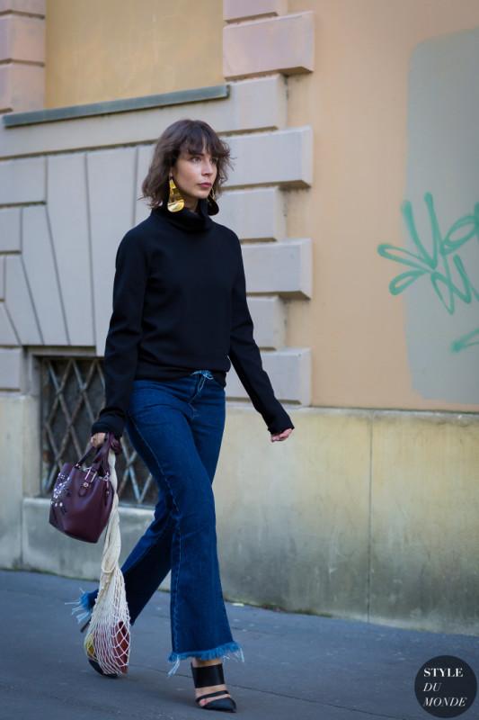 Irina-Lakicevic-by-STYLEDUMONDE-Street-Style-Fashion-PhotographyGH5D3060-700x1050
