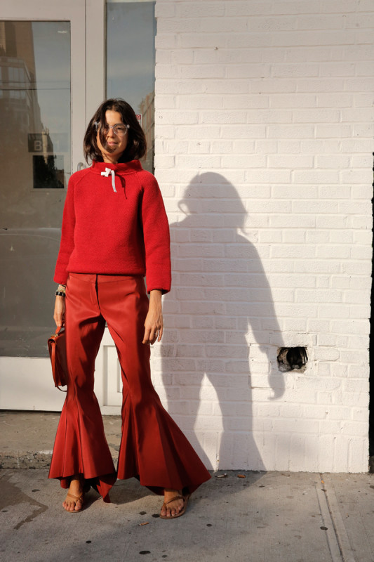 Man-Repeller-Sandals-in-Autumn-Style-Inspiration-47