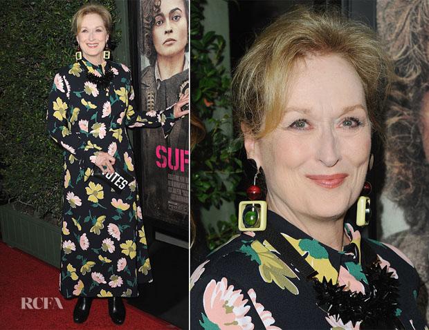 Meryl-Streep-In-Marni----Suffragette----LA-Premiere