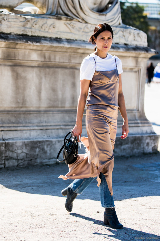 ParisFW_SS2016_day3_sandrasemburg-20151002-0379