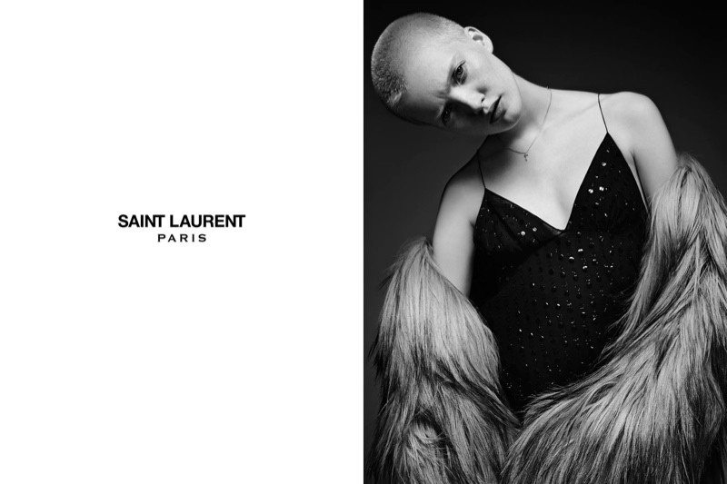 Ruth-Bell-Saint-Laurent-Cruise-2016-Campaign02