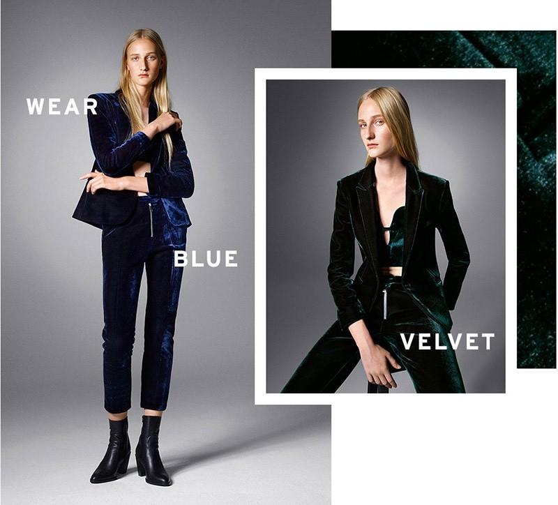 Topshop-Womens-Pant-Suits03
