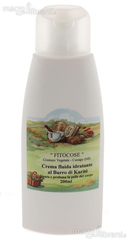 crema-fluida-idratante-al-burro-di-karite-78830