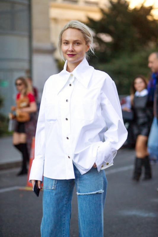 hbz-street-style-paris-ss2016-day2-14