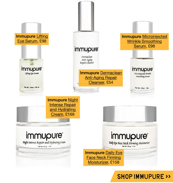 immupure-blog-pic21