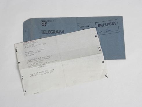 invite 1989