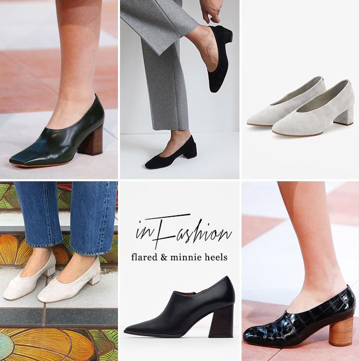 minnie-flared-heels-shoes-1