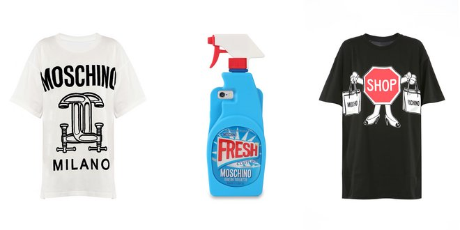 moschino-capsule-collection-exclusive-holding