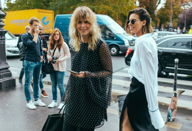 paris-streetstyle-phil-oh-day8-29