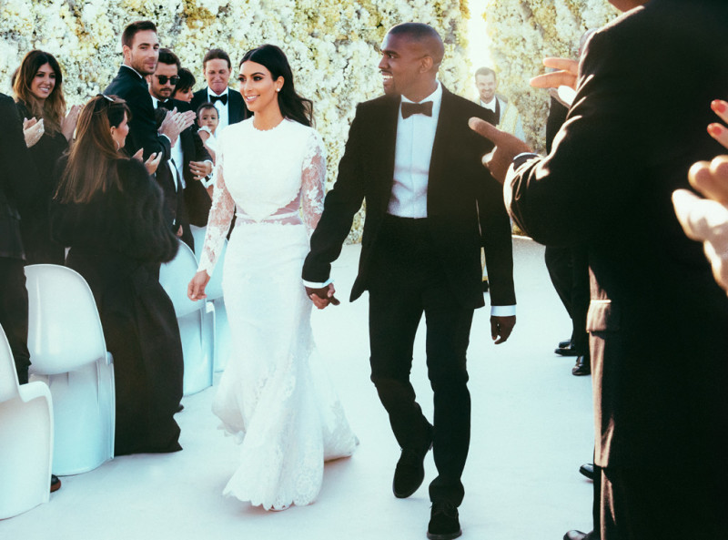 rs_1024x759-150522095425-1024-kim-kardashian-kimye-wedding.ls.52215