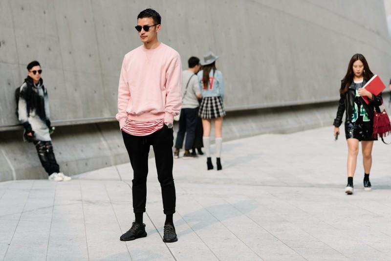 seoul-fashion-week-2015-street-style-day-4-12