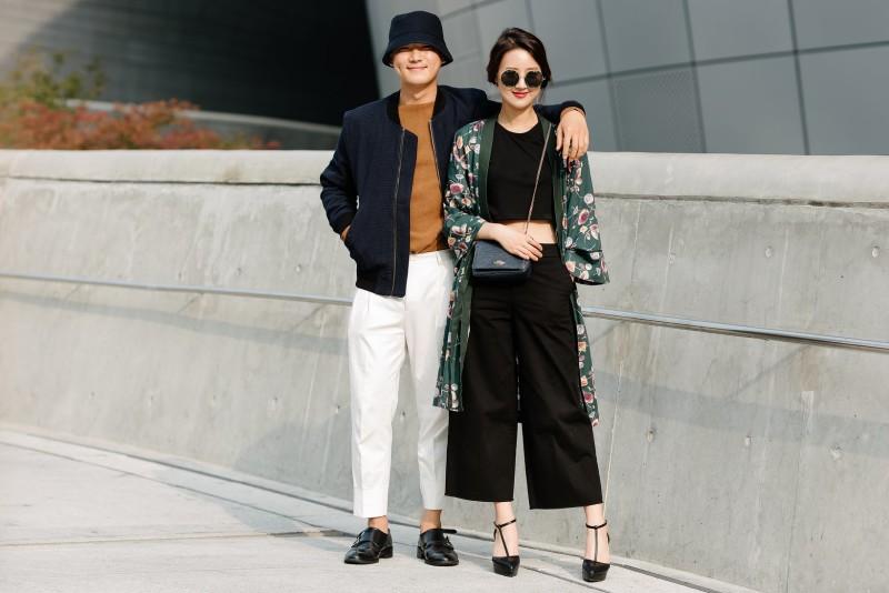 seoul-fashion-week-spring-2016-street-style-05