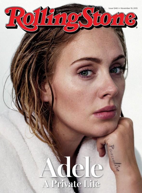 Adele-Rolling-Stone-November-2015-Cover01