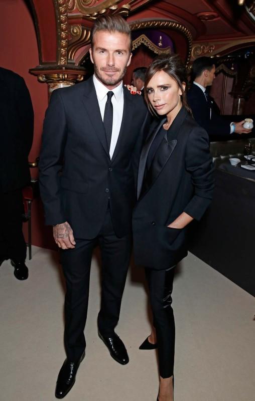 David-Beckham-Victoria-Beckham-at-the-British-Fashion-Awards-2015-in-partnership-with-Swarovski-Darren-Gerrish-British-Fashion-Council-Hi-Res120