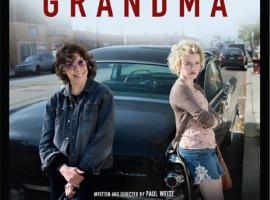 Film al cinema e in uscita – Dicembre 2015