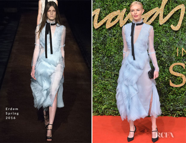 Kate-Bosworth-In-Erdem-2015-British-Fashion-Awards