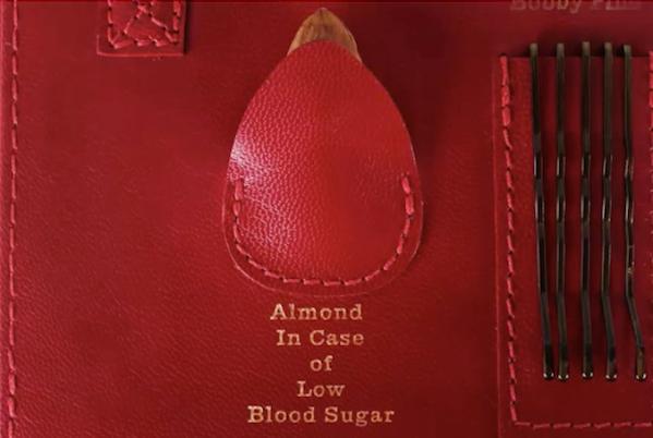 Miranda-July-purse