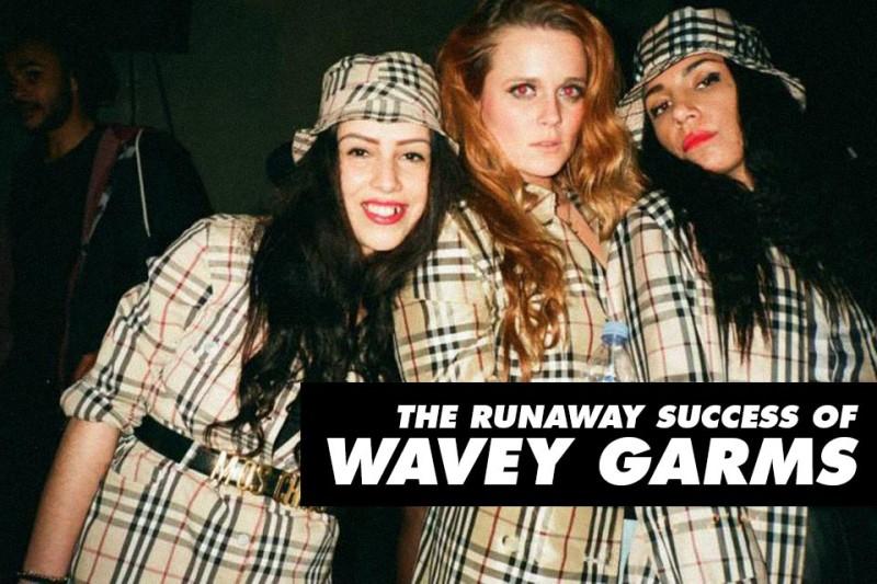 Wavey-Garms-07