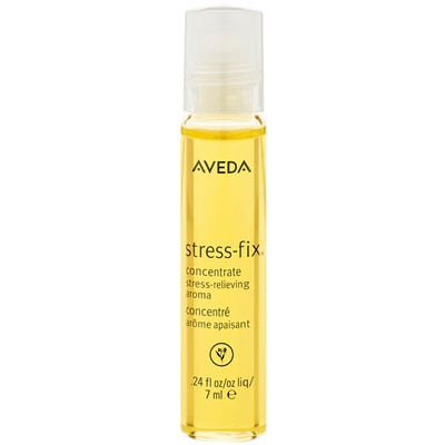 aveda-stress-fix-concentrate-2012.06.04.14.18.58.1897369_base