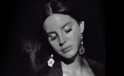 feat-lana-del-rey-music-to-watch-boys-to-music-video