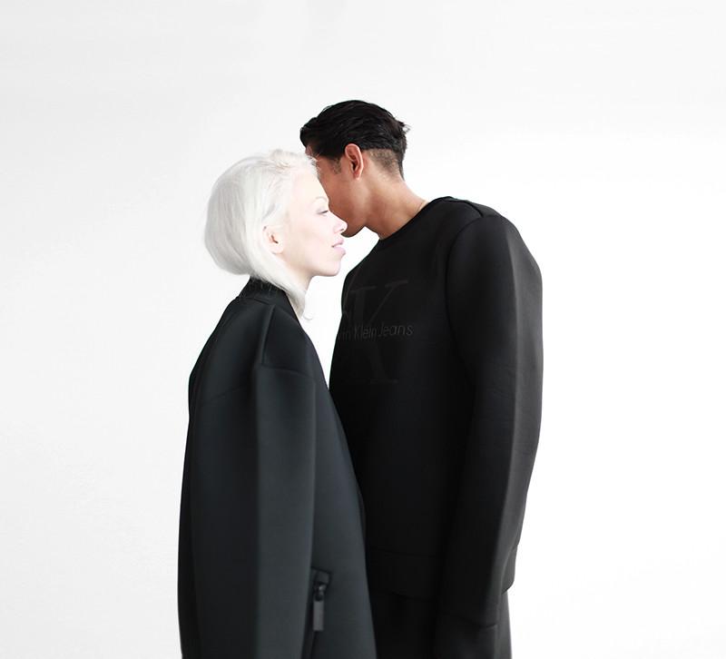love-aesthetics-ck-1