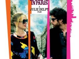 Consigli cinematografici: storie d'amore realistiche