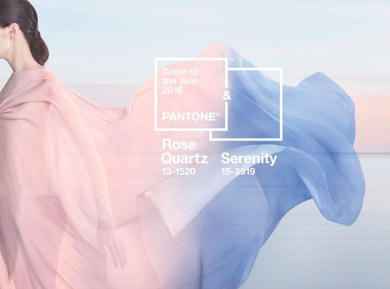 Cliomakeup-rose-quarz-serenity-colore-dell-anno-2016-pantone.cover_