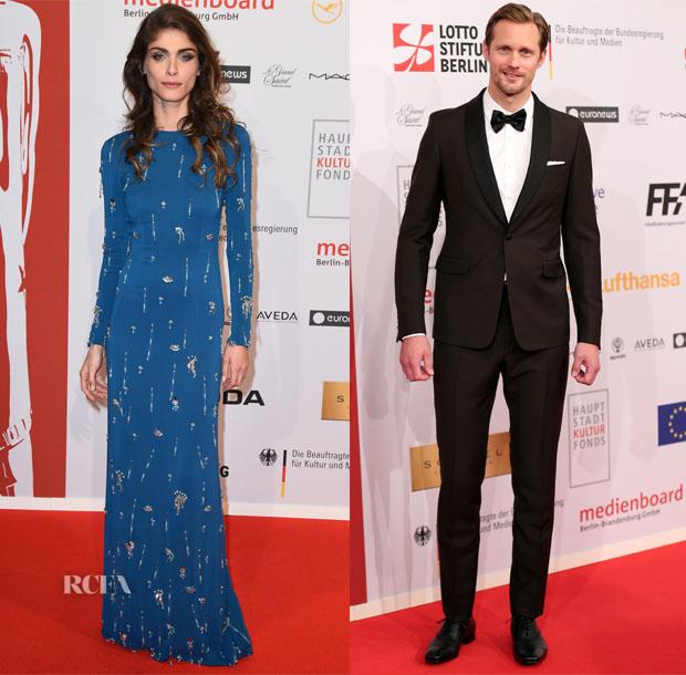 European-Film-Awards-2015 Prada