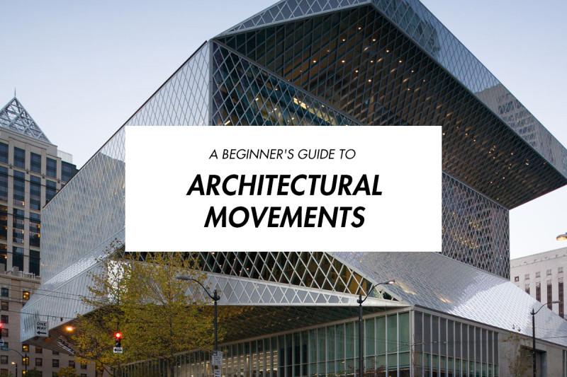 Guide-to-architecture-01 (1)
