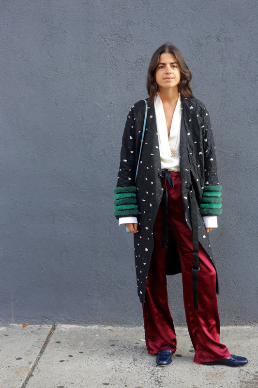 Holiday-Outfit-Off-Leandra-Medine-Day-1-Man-Repeller-edit-1