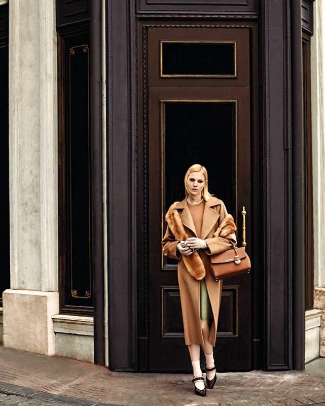 Margot-Tenenbaum-All-Magazine-Fashion-Editorial01