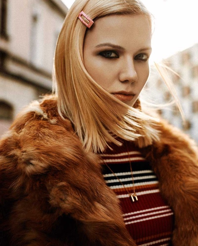 Margot-Tenenbaum-All-Magazine-Fashion-Editorial06
