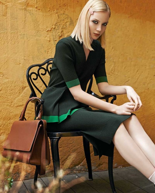 Margot-Tenenbaum-All-Magazine-Fashion-Editorial07
