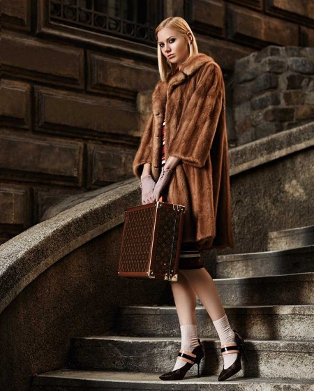 Margot-Tenenbaum-All-Magazine-Fashion-Editorial10-450x560