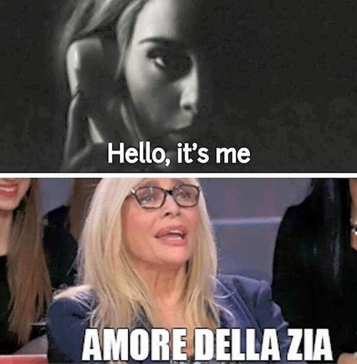 adele hello parodia meme facebook twitter vita su marte 05