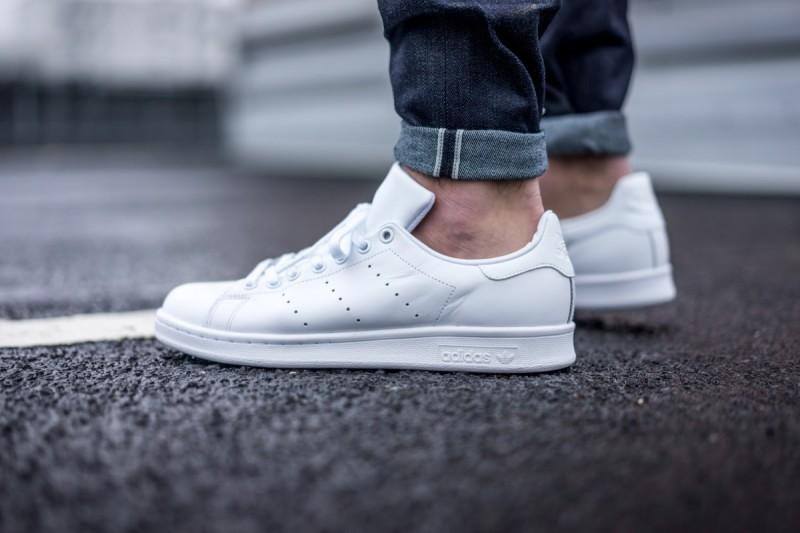 adidas-stan-smith-all-white-02-1200x800