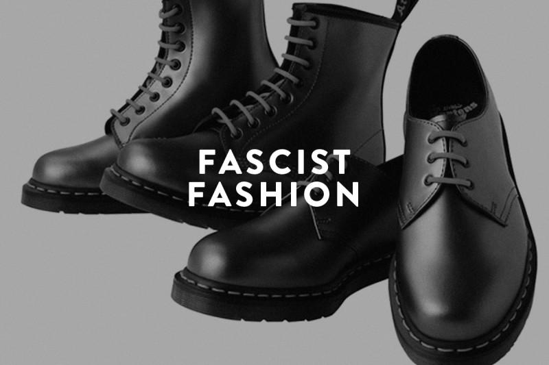 fascist-fashion-001