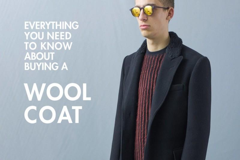 overcoat-buyers-guide-1