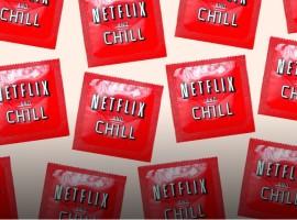 Nuove serie su Netflix e non