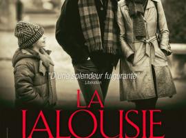 Consigli cinematografici: Film con Louis Garrel