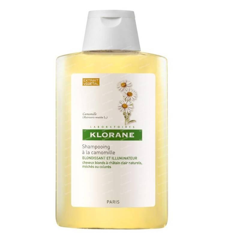 47750_klorane-shampoo-chamomile-200-ml_it-thumb-photo2_800x800