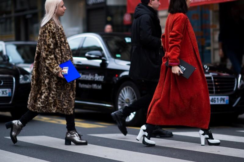 6524-Le-21eme-Adam-Katz-Sinding-Before-Kenzo-Paris-Mens-Fashion-Week-Fall-Winter-2014-2015_AKS2159-1500x998